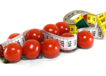 Dieta-Manfreda-Kenlehnera