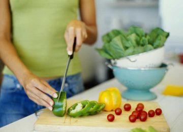 Dieta-pri-obostrenii-yazvy