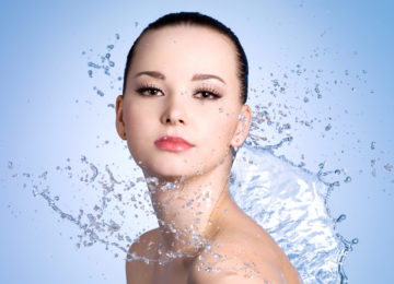 Dlya-chego-nuzhna-termalnaya-voda