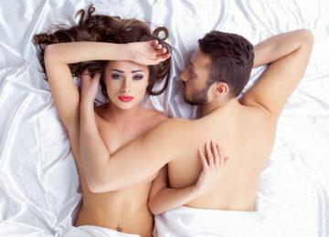 O-muzhskom-i-zhenskom-udovolstvii-v-posteli