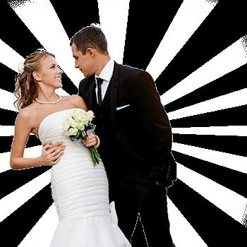 Kak-organizovat-svadbu-samostoyatelno