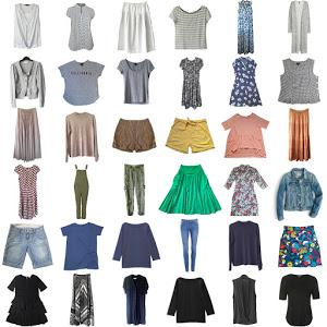 Lishnie-veshhi-v-garderobe